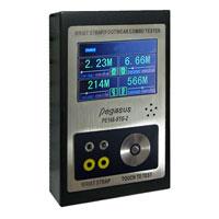 Hệ thống kiểm soát truy cập và phát hiện chống tĩnh điện ESD PP-6806ESD