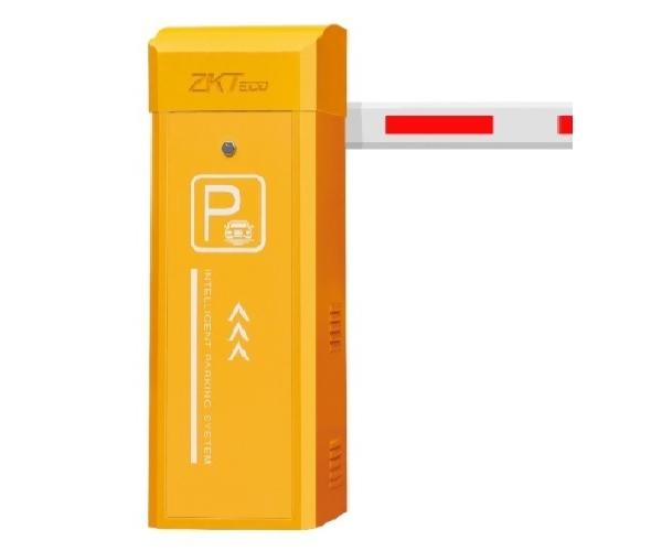 Parking BarrierSMT-306