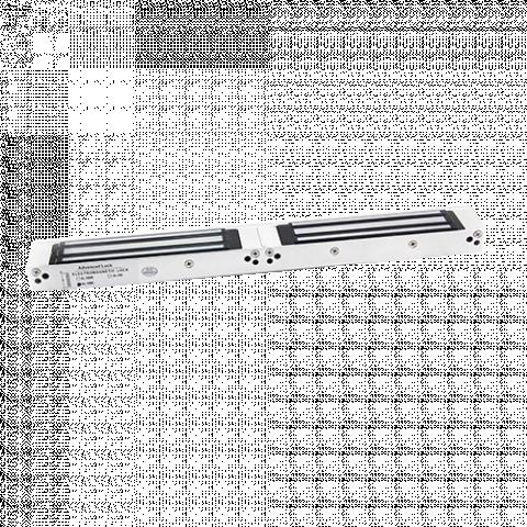 Khoá từ hút đôi ZKTeco AL-280D(LED)
