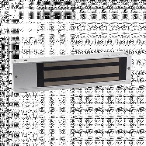 Khoá từ hút ZKTeco AL-350(LED)