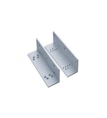 Giá chữ Z cho khóa điện từ AL-280PZ