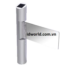 Swing Barrier MAG - SWB102