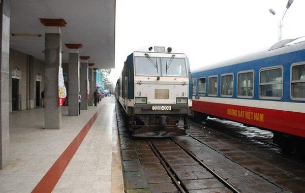 Flap Barrier Cổng kiểm soát quản lý soát vé ga tàu