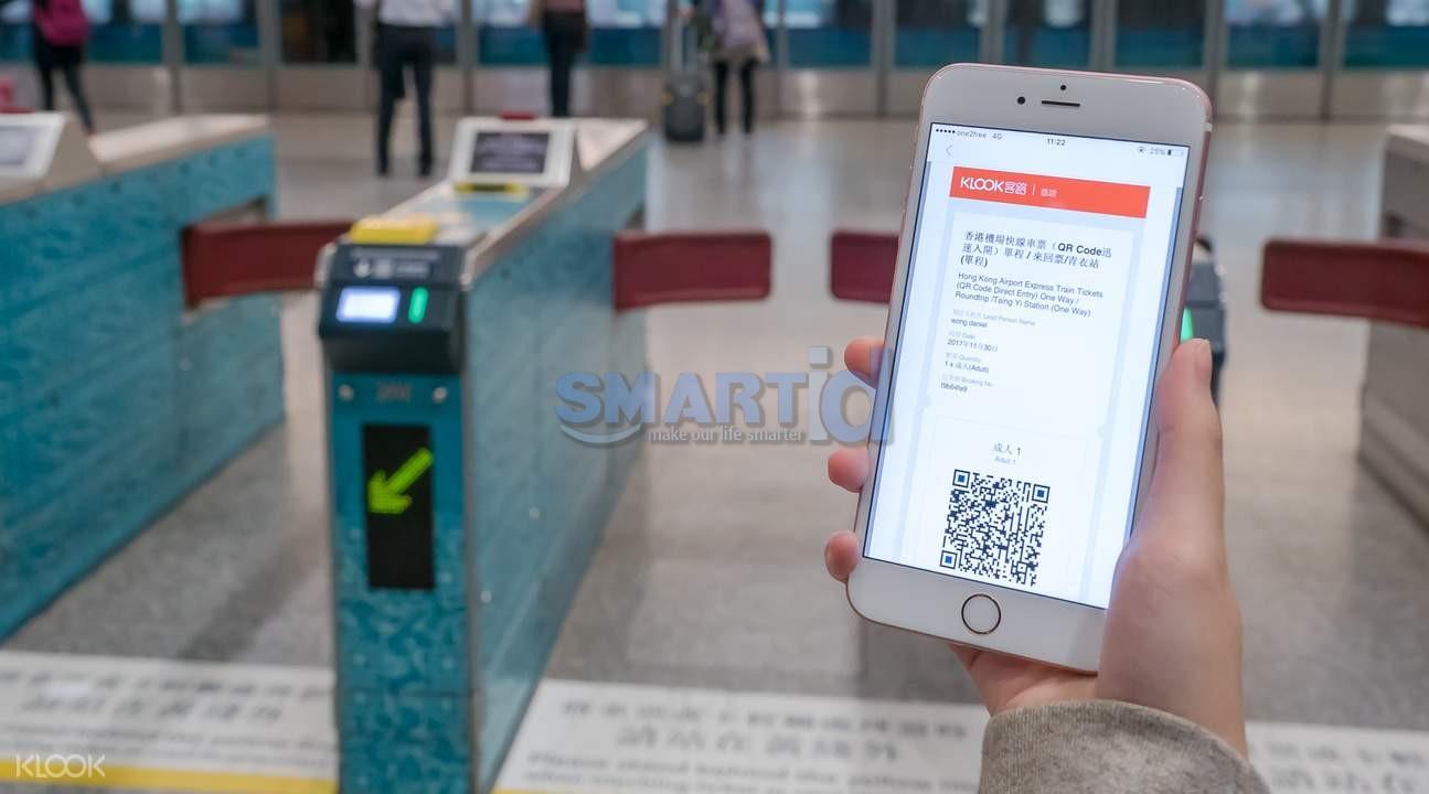 Cổng xoay tripod kết hợp mã vạch QR - nuốt thẻ tích hợp đầu đọc thẻ từ cho hệ thống quản lý vé không?