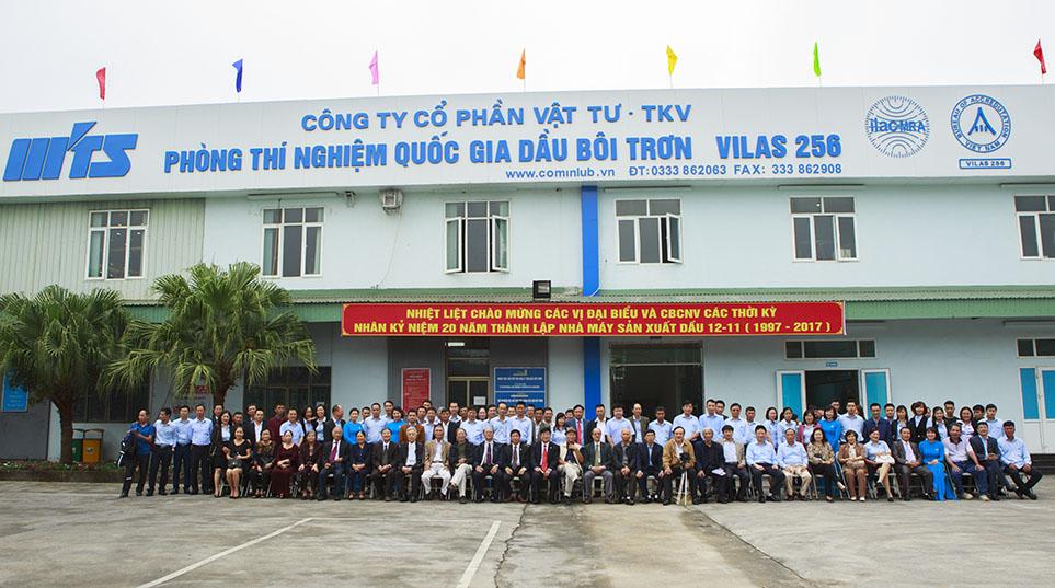 Lắp đặt Flap Barrier kiểm soát an ninh ra vào tại Quảng Ninh