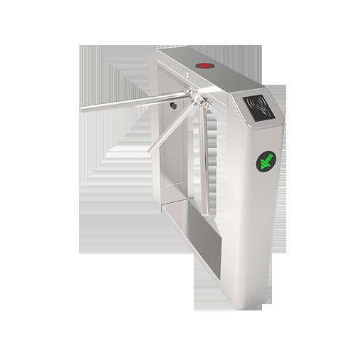 Cổng xoay tự động Zkteco TS2100