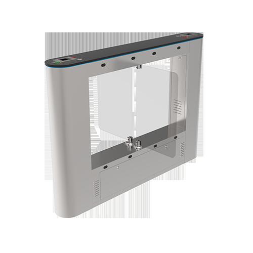 Cổng xoay Swing barrie SBTL 5200( NEW)