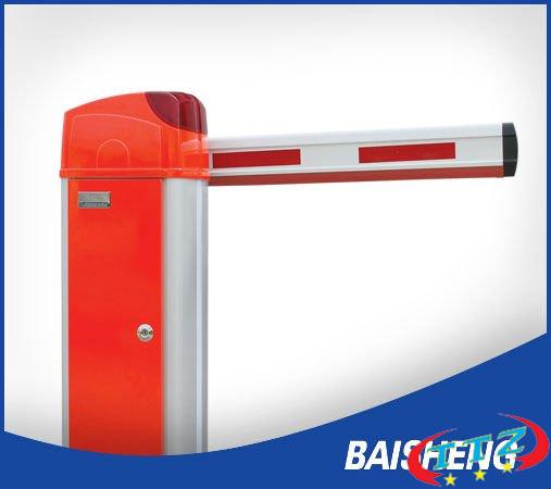 Cổng barrie tự động BS3306