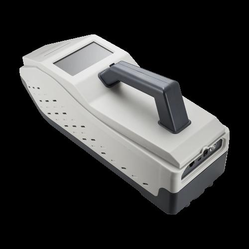 Máy dò kim loại di động ZK-E8800