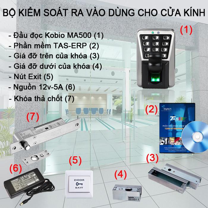 CÙng CEO Phương thảo tìm hiểu thiết bị kiểm soát MA500 Ma500-tron-bo-cua-kinh-1
